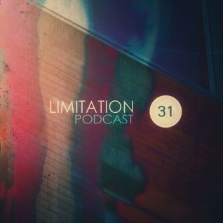 Limitation Podcast #31 (February 2016)