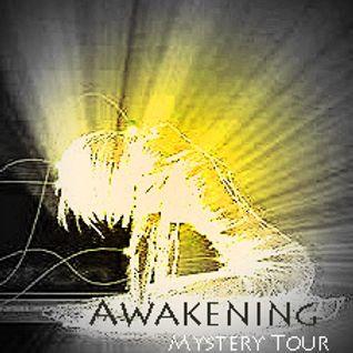 Awakening Mystery Tour
