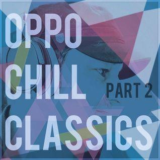 Fluidnation > Oppo Chill Classics Pt 2