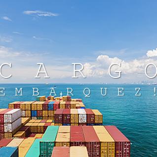 Cargo - 25/02/16