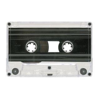 DJ T-Bone - Breaking Down The Walls Side B