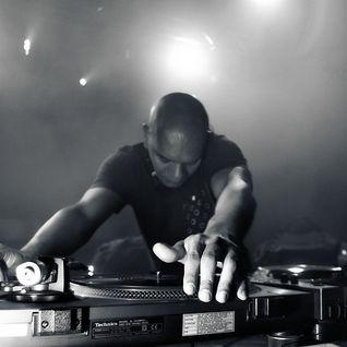 Tasty Beat Treats (DJ SJP Mix #80)