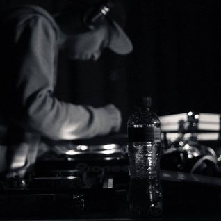 LuckyBastard - Beats & Rhymes #4 Instrumental Edition
