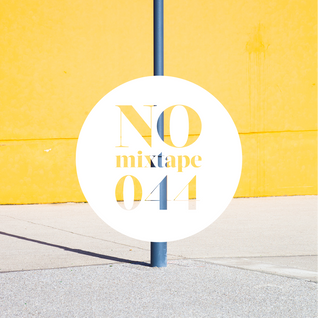 Nice One Mixtape 44