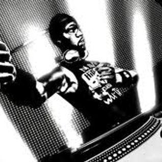 DJ Nrgick - Promo March 2014