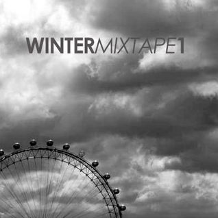 Winter Mixtape vol.1