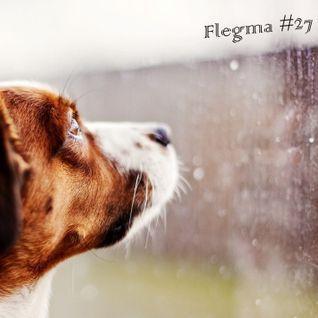 Flegma #27