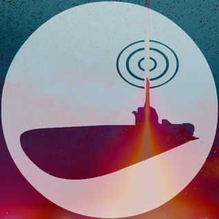 SUB FM - ARtroniks - 07-11-2015
