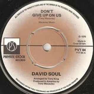 1977 January 22 Non Stop Uk Top 40