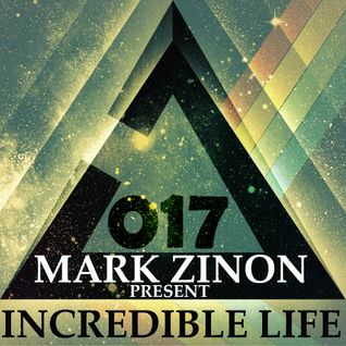 Mark Zinon - Incredible life 017