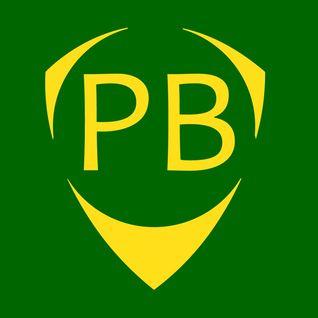 ProgressiveBeats May 2013 Podcast