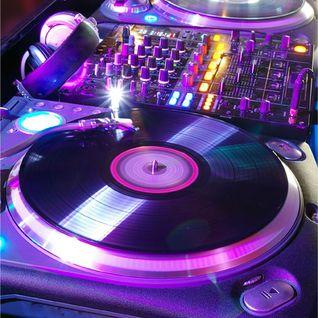 DJ SF - Hands Up Mix 21