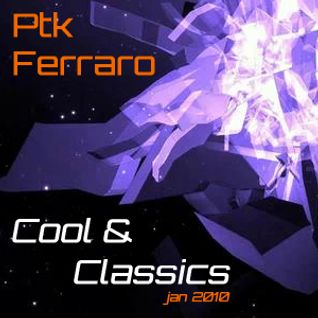 Cool & Classics - Jan 2010
