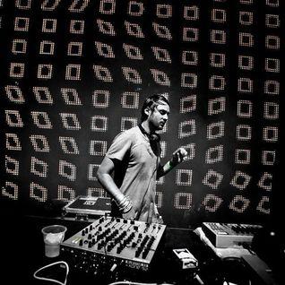 Paul Ritch Live @ South West Four Festival,London (28.08.11)