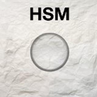 DJHSM__HSM