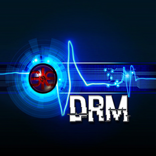 DrM Outsiders Mix 2 (Dubstep)