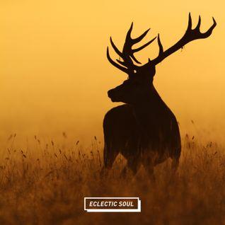 Eclectic Soul 18 w/ Gorillaz, Fatima, Amp Fiddler, Typesun, Rain Dog, Mos Def & more