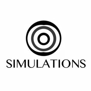 Simulations 003