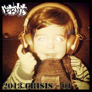 2013 en CRISIS - part 01