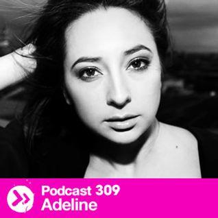 DTP309 - Adeline