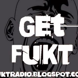 FUKT Radio test (7-23-16)