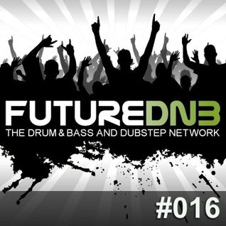 The Futurednb Podcast #016