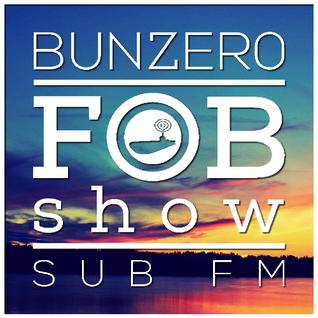 SUB FM - BunZer0 - 25 08 16