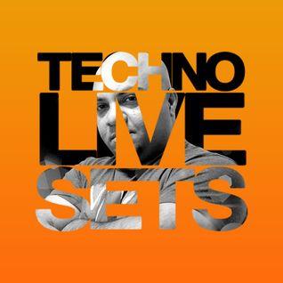 DJ Tony Holden - May bank holiday scial radio show - 30-04-2016