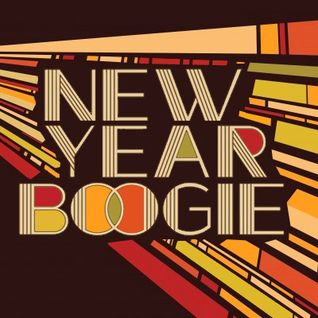 New Year Boogie