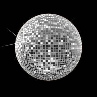 Louis La Roche - The Touch Is Back Mix