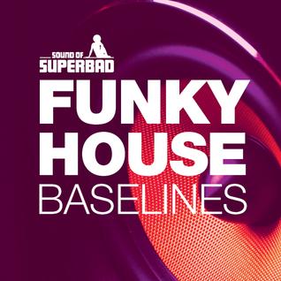 Sassy P - Show 7 - Sunshine, House Beats & Basslines
