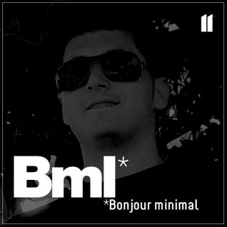 #6 BML CAST | Mr Lolouine