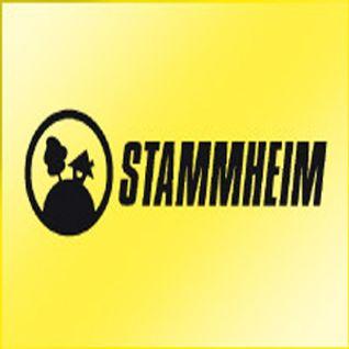 1999.12.11 - Live @ Stammheim, Kassel - Mix Master Morris