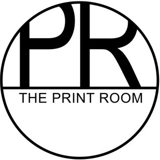 Doodlebug nugget: the print room (side A)