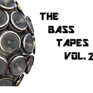 The Bass Tapes Vol.2 (90s Drum And Bass Classics)