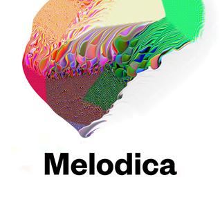 Melodica 16 February 2015