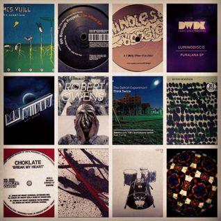 mix_077-Jun Pt3-2013