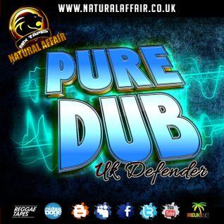 Pure Dub