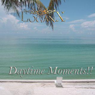 LoganX - Daytime Moments!!!
