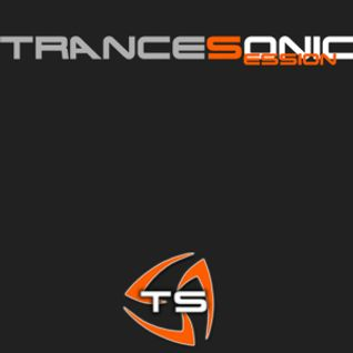 Thrilitron & Andy D - Trancesonic Session January 2012 (Yearmix 2011)
