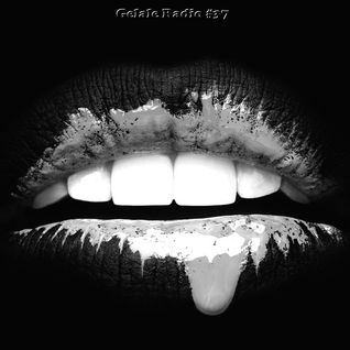 Kiss That Day (Gelale Radio #37)