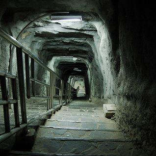 Stairways Mix II