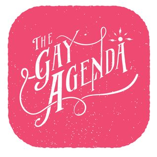 The Gay Agenda - Musicals part 2: Modern Classics