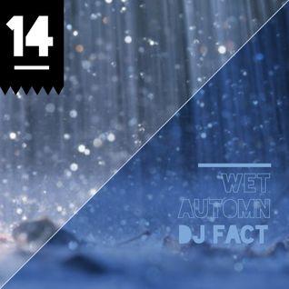Wet Automn Mix 2014
