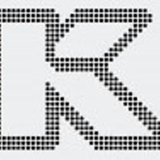 DJ GOLD KMAG MIX DEC 2010