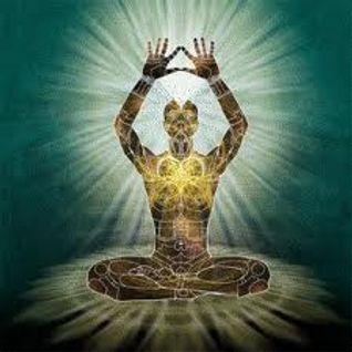 Higher States of Consciousness. vol 1