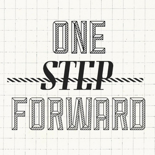 One Step Forward 1st November 2015