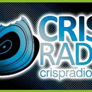 CrispRadio Session 4