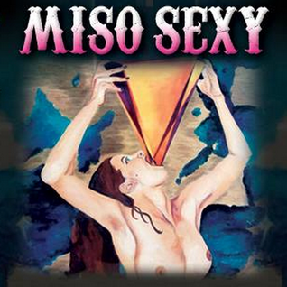 Live Dance Mix @ Miso Sexy 7.12.14