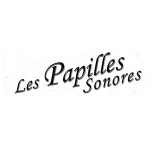 PAPILLES SONORES (10.04.14) @ Tralala, Montpellier